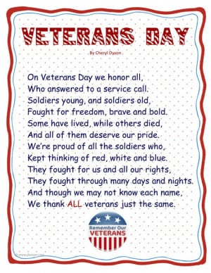 veterans-day-poem-for-preschool.jpeg