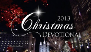 Lds Christmas Quotes Pinterest Http://www.lds.org/broadcasts/