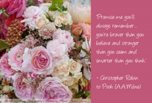 pearls of wisdom quotes quotes pearls of wisdom quotes pearls