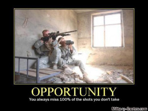 home military related photos funny military images slide show