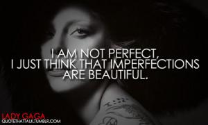 Lady-GaGa-Quotes-lady-gaga-32536310-499-300.jpg