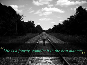 All Alone In The World Quotes Islamic photo quotes 6