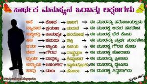 Kannada Stupid Funny Questions Wall Photos