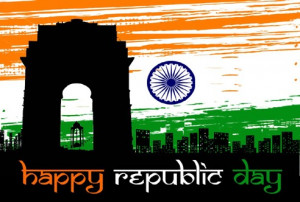 ... day 2014 quotes republic day 2014 quotes wallpapers republic day 2014