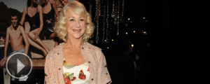 Mar 25, 2013 LONDON (Reuters) - British actress Helen Mirren has ...