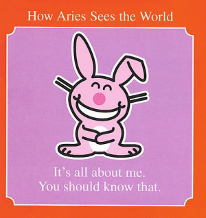Aries Zodiac Signs Graphics (18)