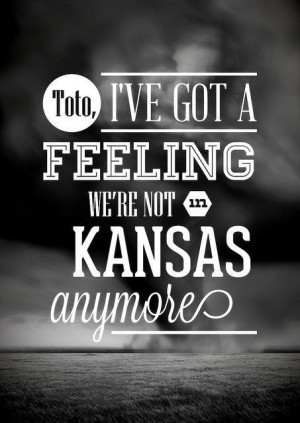 The Wizard of Oz (1939) | Community Post: 24 Famous Movie Quotes ...