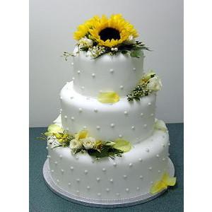 ... wedding cake modern chinese wedding cake designs wedding cakes