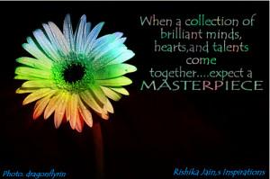 sayings hidden talent quotes god talent quotes talents quotes quotes ...