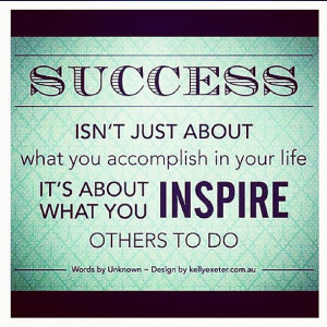 """Success Quotes- Learn """"How to apply the Success Principles and ..."""