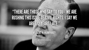 Home | civil rights quotes Gallery | Also Try: