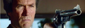 ... ceremony in 2005, Clint Eastwood threatened to