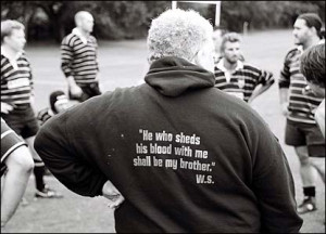 rugby quotes inspirational rugby quotes inspirational rugby quotes ...