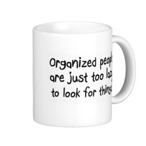 funny_quotes_coffee_cups_mugs_gift_ideas_gifts ...