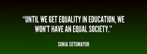 free equality quotes pictures