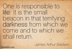 Beacon quote