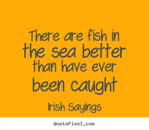 ... irish sayings more motivational quotes life quotes success quotes