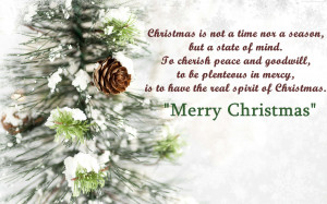 Peace And Goodwill Christmas Quotes Images, Pictures, Photos, HD ...