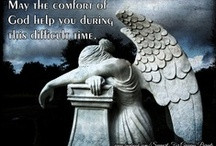 Quotes About Grieving Parents / This site is the story of our journey ...
