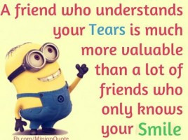 minion quotes google search january 10 2015 filed under quotes