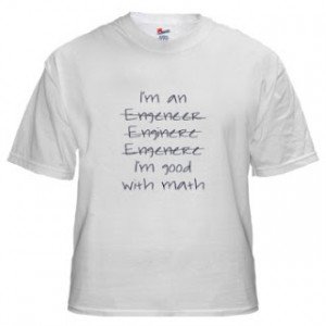 ... computer related quotes for t shirt i came across certain quotes that