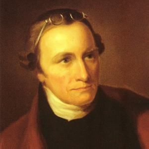 26 Patrick Henry Quotes - MLQuotes