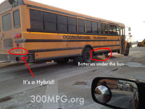 Funny Diesel Truck Quotes Plug-in hybrid trucks that