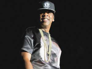 The 10 Best Jay-Z Quotes from T Magazine's Cover Story