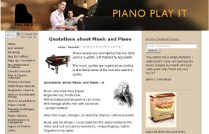 http://www.piano-play-it.com/quotations-about-music.html