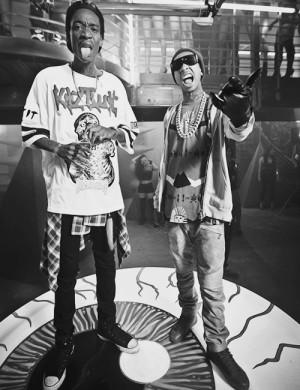 ... Pictures hip hop lyrics quotes rap ymcmb young money drake musicians