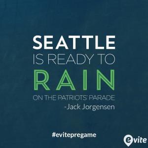 IG-Seattle-Rain-quote