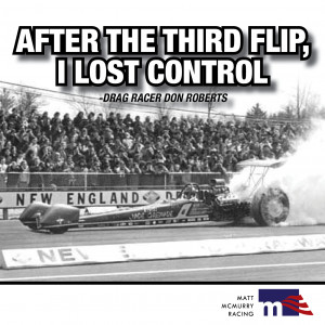 street racing memes