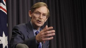 Robert Zoellick 39 s pragmatism and free market stance would make him ...