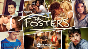 The Fosters: Brandon and Callie related scoop on the season 2 ...