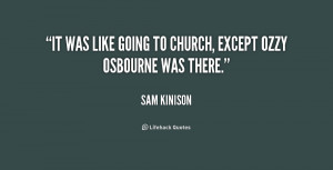 quote-Sam-Kinison-it-was-like-going-to-church-except-190502.png