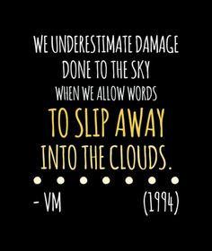 viggo mortensen poetry quote from poem hillside more viggo mortensen ...