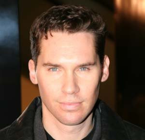 Bryan Singer Drops Out Of X-Men Campaign, Defends Himself Against ...