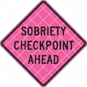 Sobriety That Sticks if You Put in 5 or More Years