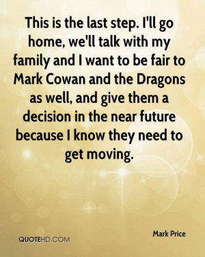 Step Family Quotes Sayings Sayings step f