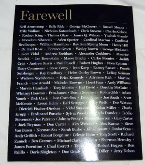 ... farewell poem funny farewell phrases farewell quotes for boss pictures