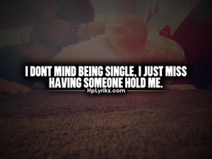 cute, girl, holland, quotes, single