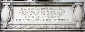 Freedom Of Speech Quotes Supreme Court