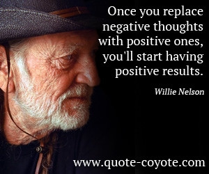 Willie-Nelson-Quotes.jpg