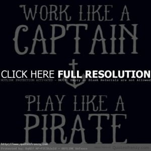 incoming search terms captain quotes