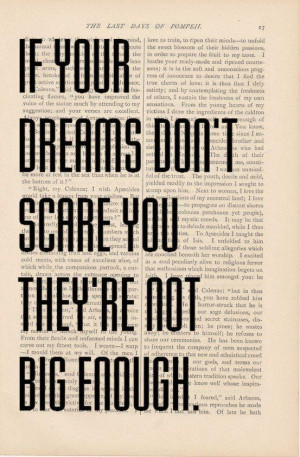 ... quotes life quotes sayings poems uplifting sayings uplifting sayings