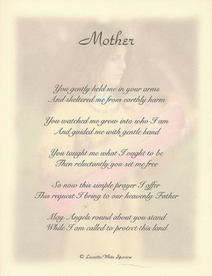 Birthday Wishes For Mom Happy Birthday Mom Quotes