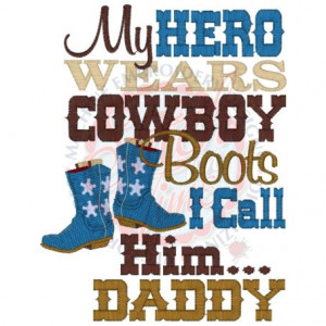 more quotes pictures under cowboy quotes html code for picture