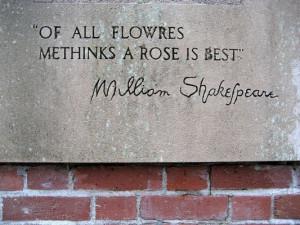 shakespeare quotes | romantic love quotes william shakespeare quotes ...