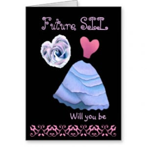 Bridesmaid Quotes Gifts and Gift Ideas