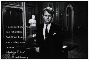 Robert Kennedy. motivational inspirational love life quotes sayings ...